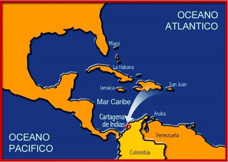 cartagena-caribe.jpg