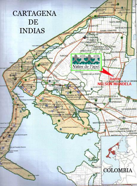 mapa-cartagena-copia.jpg